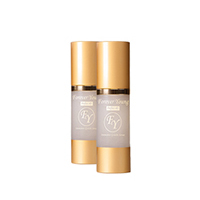 30 Tage RÜCKGABE GRATIS 2x Forever Young - Insant Facelift Serum 30ml