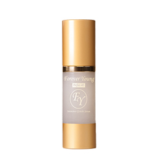 30 Tage RÜCKGABE GRATIS! Forever Young - Insant Facelift Serum 30ml