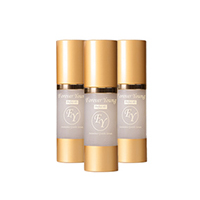 30 Tage RÜCKGABE GRATIS 3x Forever Young - Insant Facelift Serum 30ml